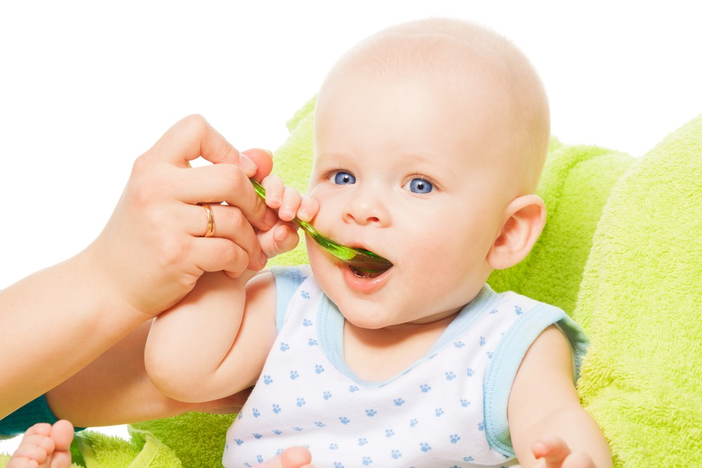 is-it-safe-to-start-weaning-at-4-or-5-months_73939
