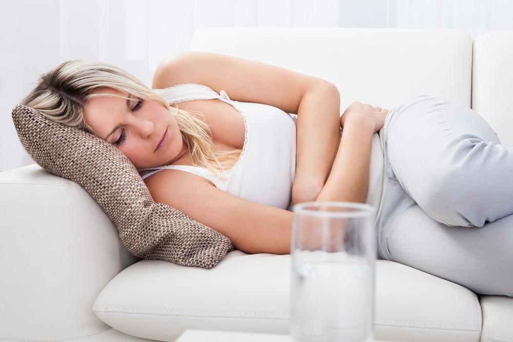 is-it-safe-to-take-gaviscon-for-pregnancy-heartburn_54274