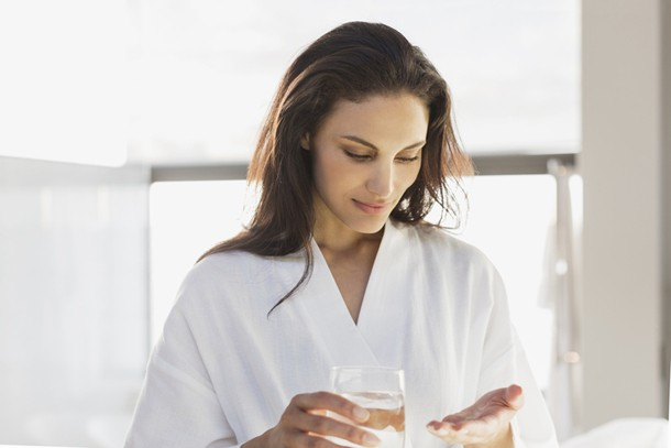 is-it-safe-to-take-multivitamins-when-youre-pregnant_158683