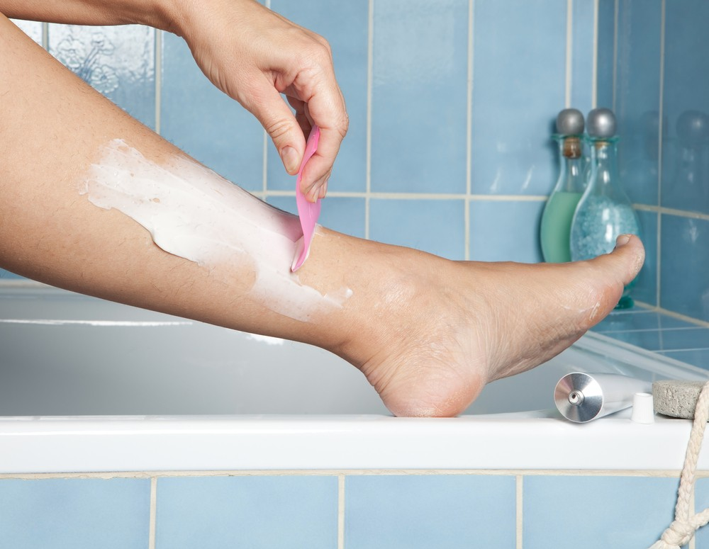 is-it-safe-to-use-hair-removal-creams-in-pregnancy_53205