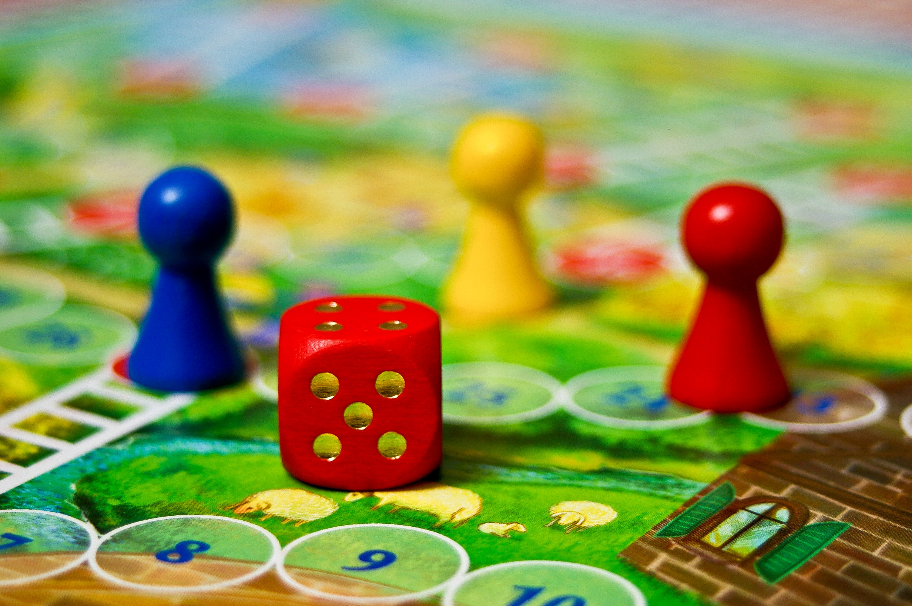 is-it-time-to-stop-letting-my-daughter-win-at-games_161891