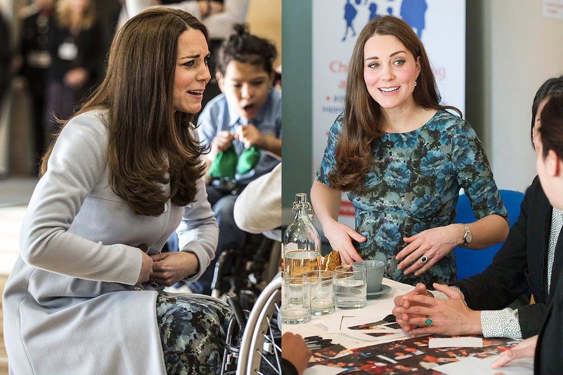 is-kate-middleton-expecting-a-baby-boy_83183