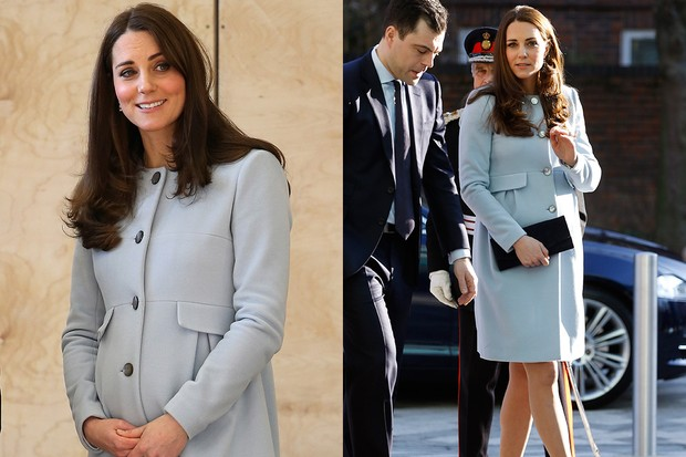 is-kate-middleton-expecting-a-baby-boy_83184