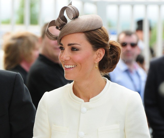 is-kate-middleton-pregnant-again-royal-rumours-update_31749