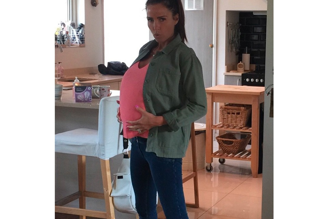 is-katie-price-pregnant-again_126265