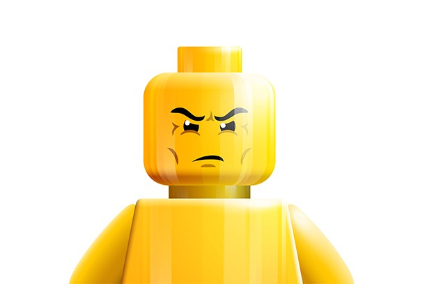 is-lego-becoming-more-violent_152212