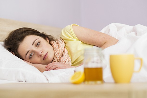 Are cold and flu remedies like Lemsip ok to use when pregnant