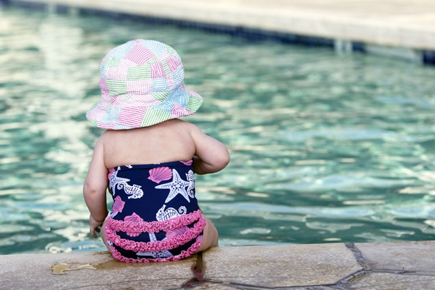 is-my-baby-happy-in-water_5528