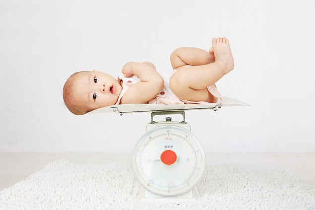is-my-baby-the-right-weight_5570