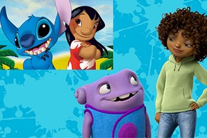 is-new-movie-home-just-a-copy-of-disneys-lilo-and-stitch-we-dont-think-so-_85946