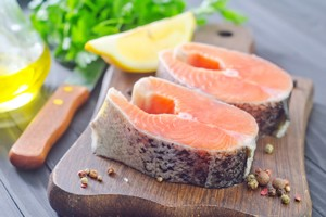 is-oily-fish-safe-to-eat-during-pregnancy_59040