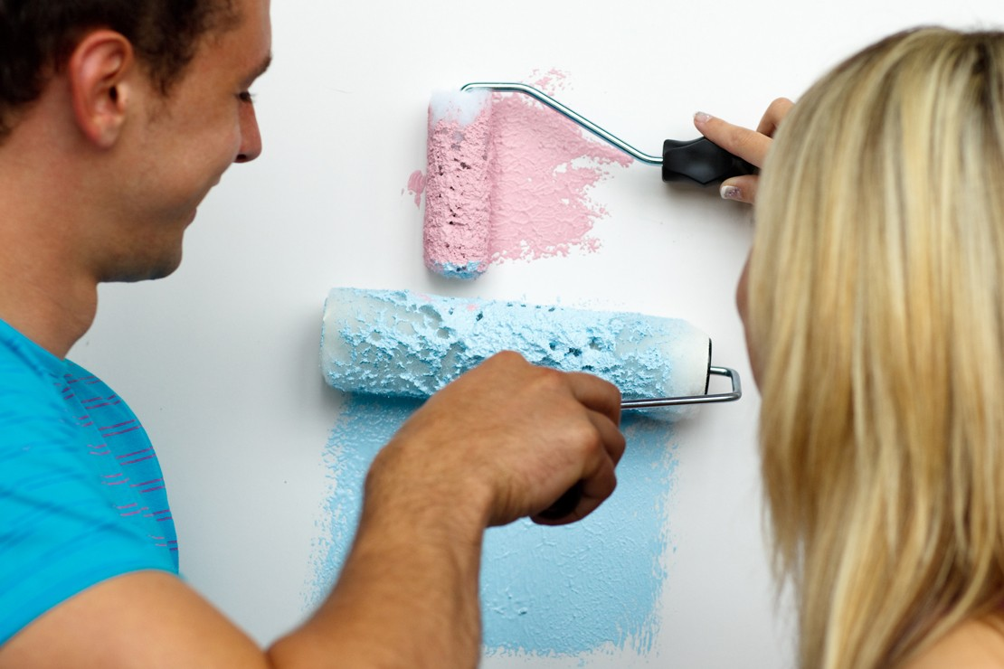 is-painting-and-decorating-safe-in-pregnancy_58865
