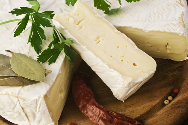 is-pasteurised-cheese-safe-in-pregnancy_53953