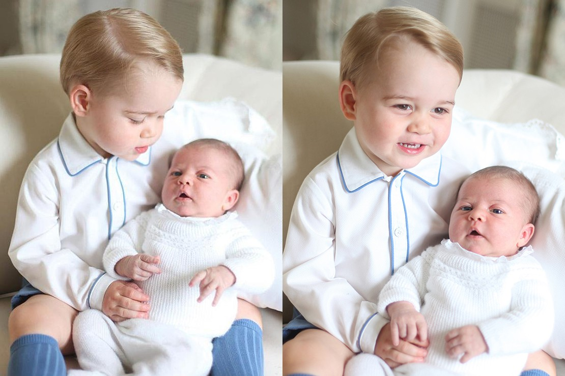 is-princess-charlotte-really-sleeping-through-at-5-weeks_126961