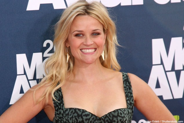 is-reese-witherspoon-expecting-a-boy_40910
