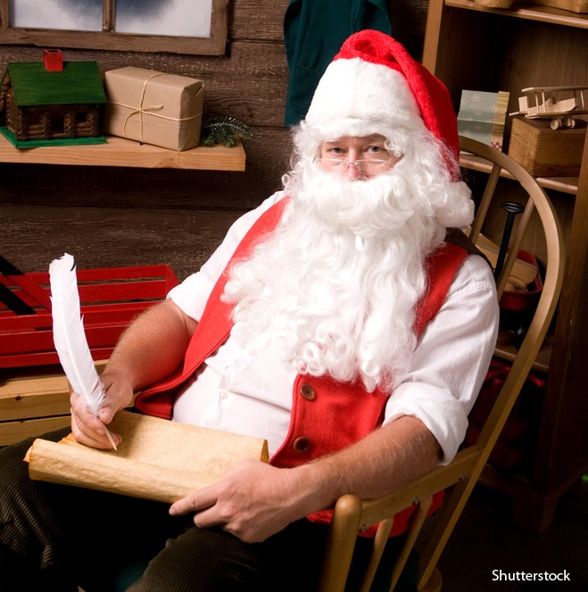 is-santa-claus-turning-into-scrooge_43109