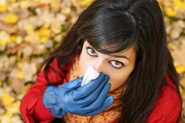 is-sudafed-nasal-spray-safe-in-pregnancy_58173