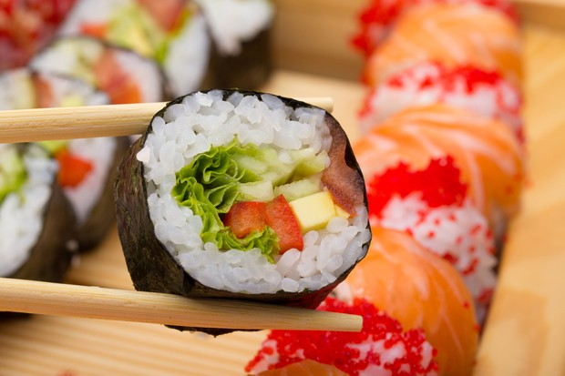 is-sushi-safe-to-eat-in-pregnancy_53950