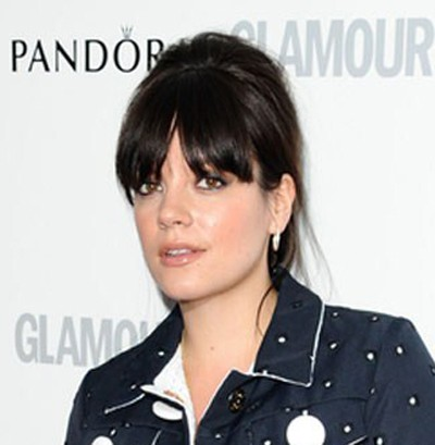 is-third-trimester-lily-allen-trying-to-kick-start-labour_73493
