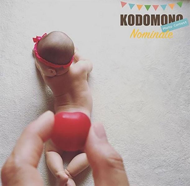 is-this-baby-bum-peach-trend-cute-or-weird_158113