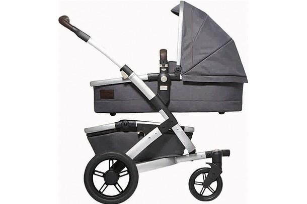 is-this-the-most-stylish-travel-system-on-the-market_153108