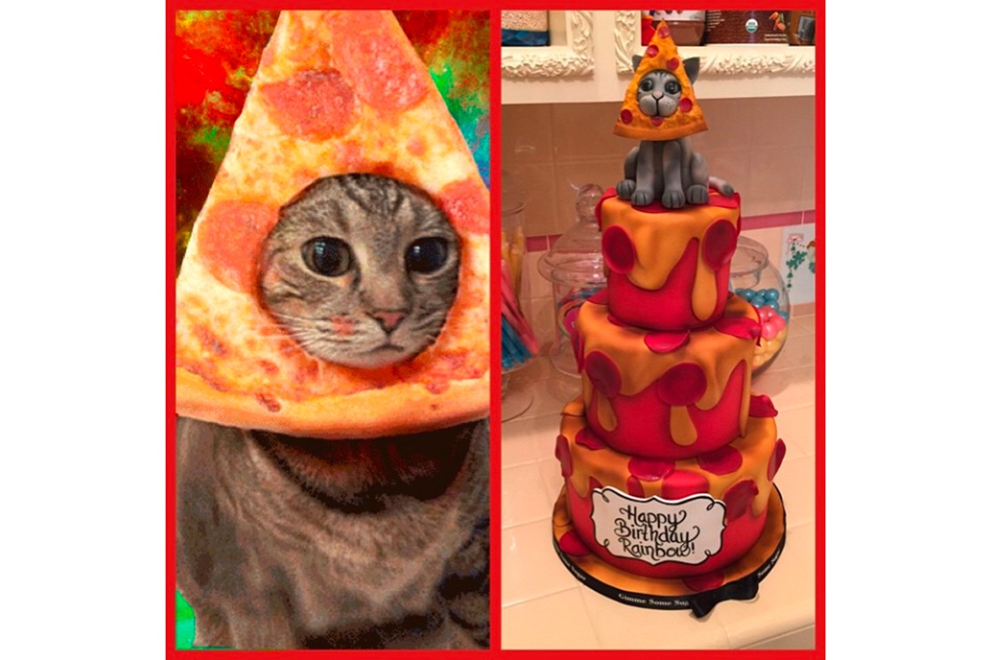 is-this-the-weirdest-toddler-birthday-cake-ever_85287