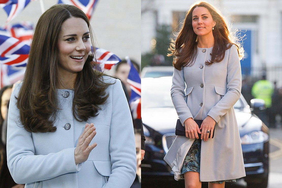 is-this-what-kate-middleton-will-be-wearing-next_83432