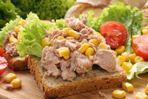 is-tuna-safe-to-eat-during-pregnancy_58203