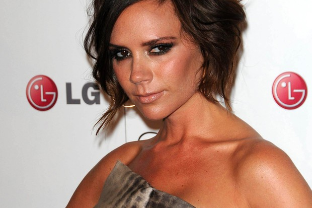 Is Victoria Beckham Pregnant With Baby No 5 Madeformums