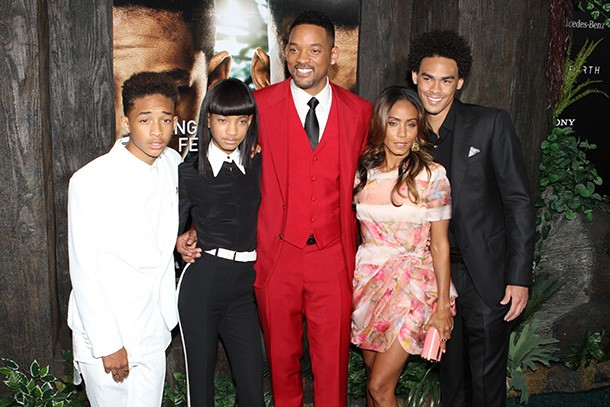 is-will-smith-and-jada-pinkett-smiths-laidback-parenting-style-working_59058