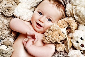 is-your-baby-one-of-our-top-picks_38573