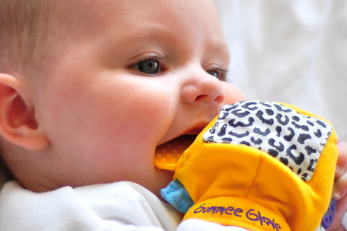 is-your-baby-teething_152376