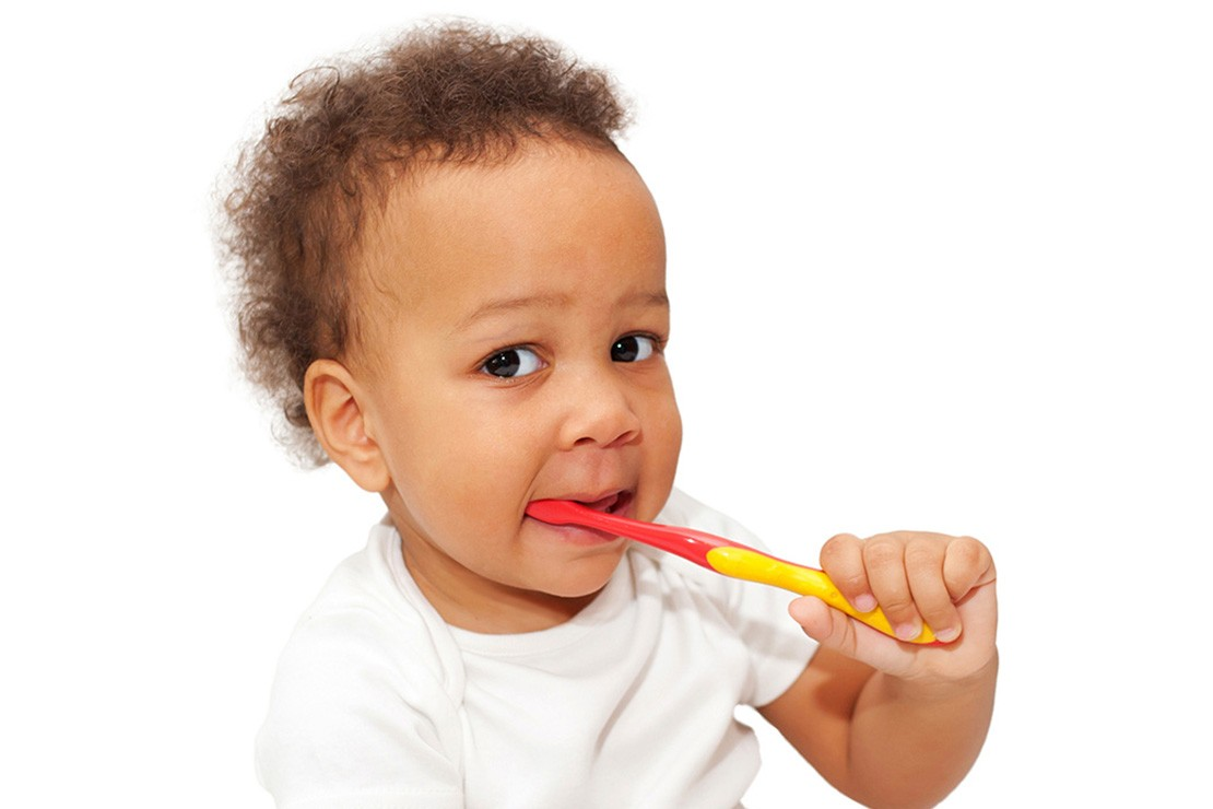 is-your-baby-teething_152377