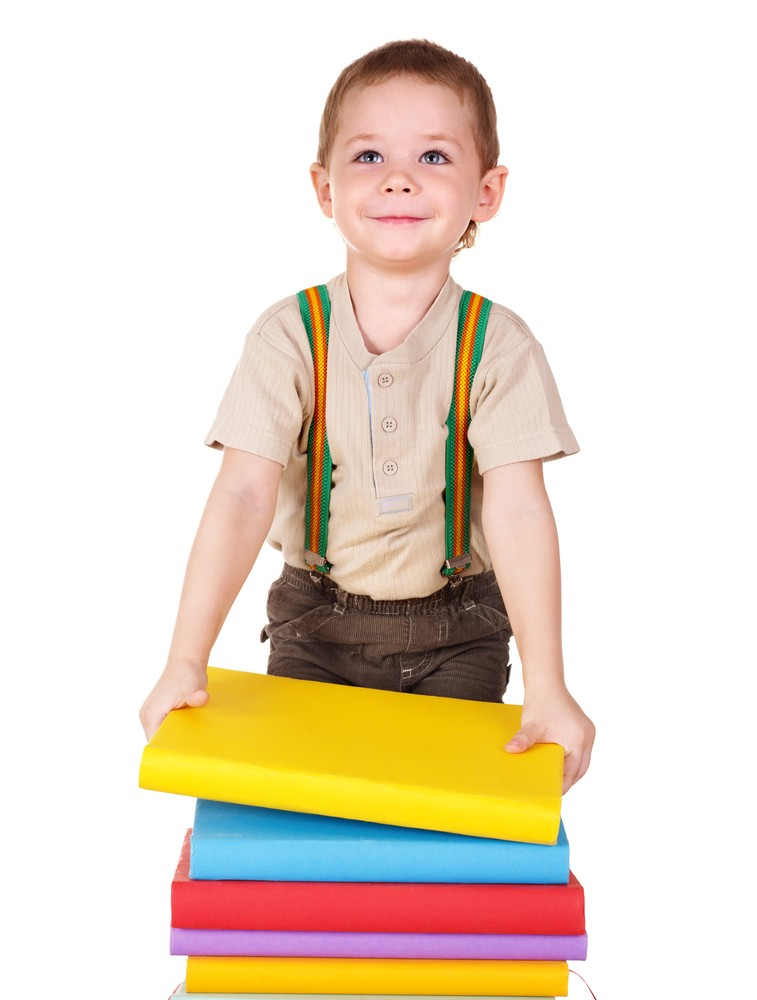 is-your-child-eligible-for-a-free-childcare-place_17336