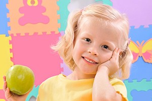 is-your-child-ready-to-start-school-checklist_59384