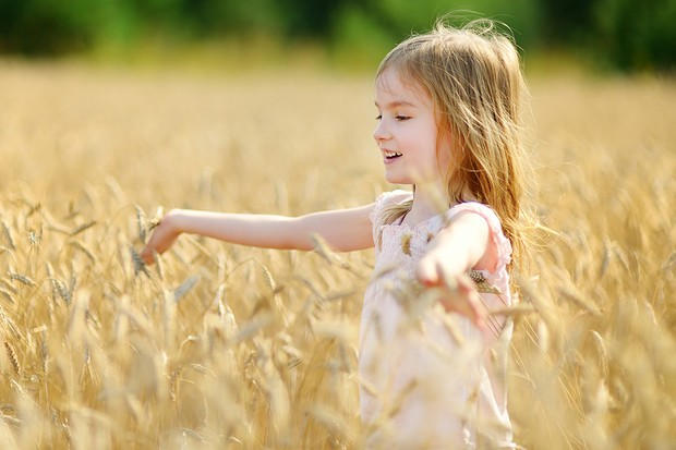 is-your-childs-food-allergy-a-myth_126661