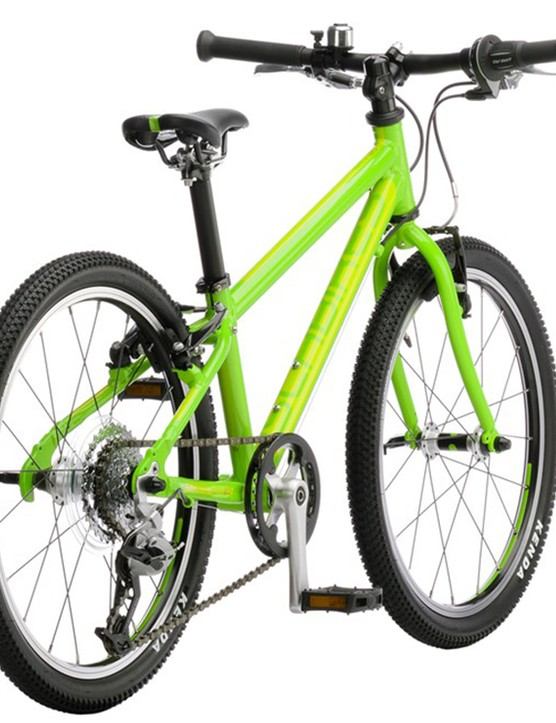 isla-beinn-20-small-bike_142450