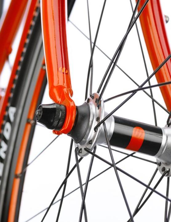 isla-beinn-20-small-bike_142451