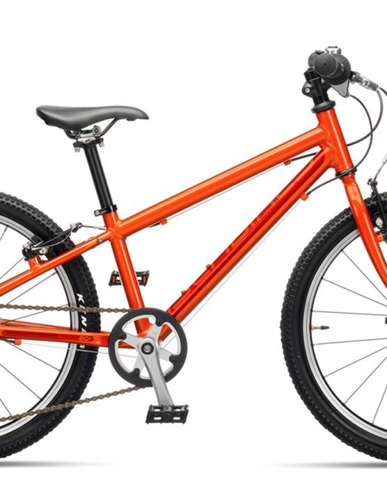isla-beinn-20-small-bike_142452