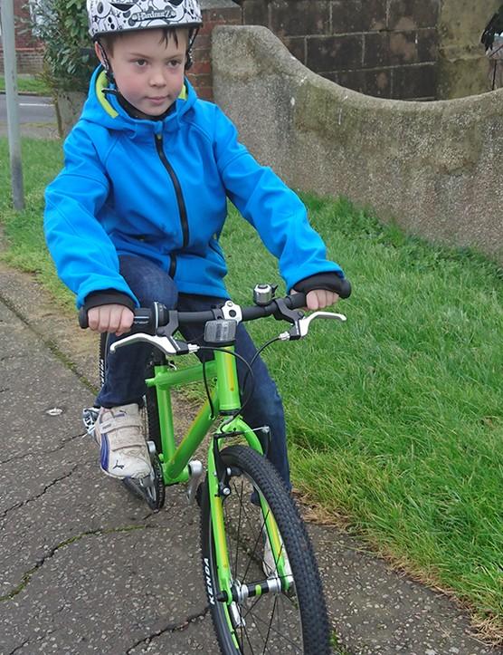 isla-beinn-20-small-bike_142454
