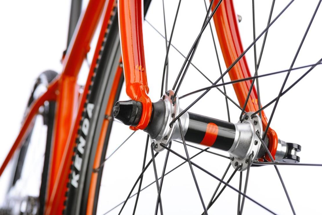 isla-beinn-20-small-bike_isla3