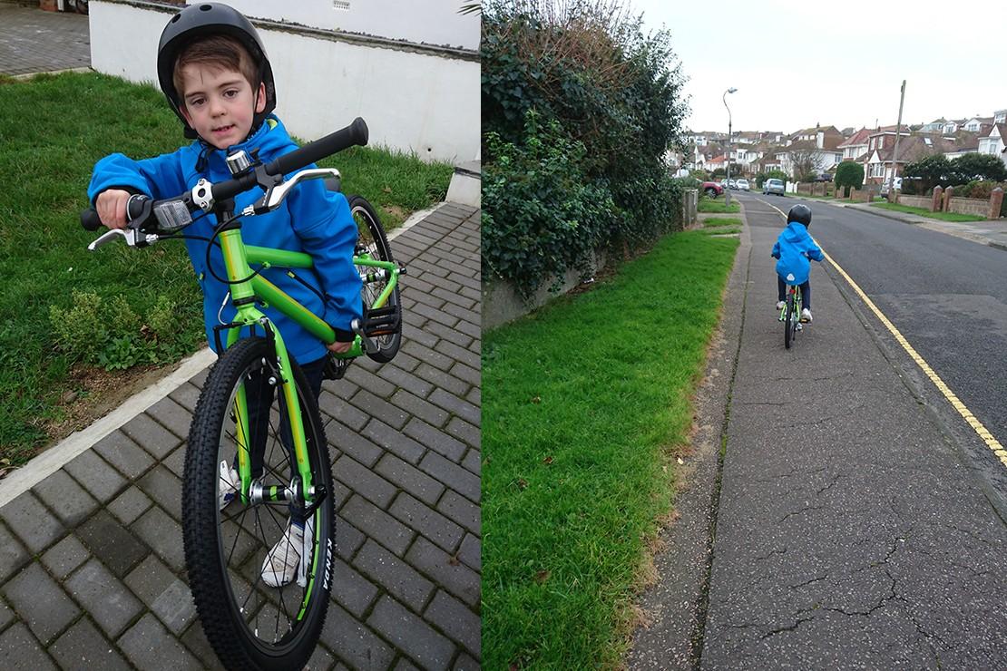 isla-beinn-20-small-bike_isla4