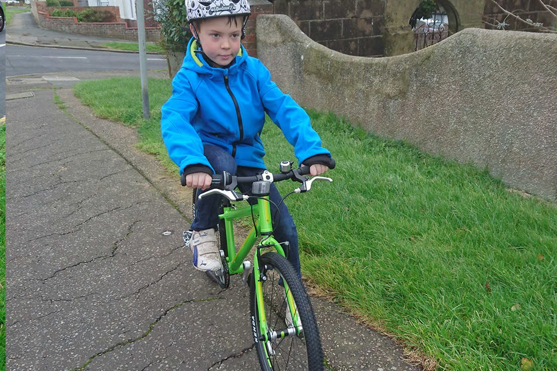 isla-beinn-20-small-bike_islaa