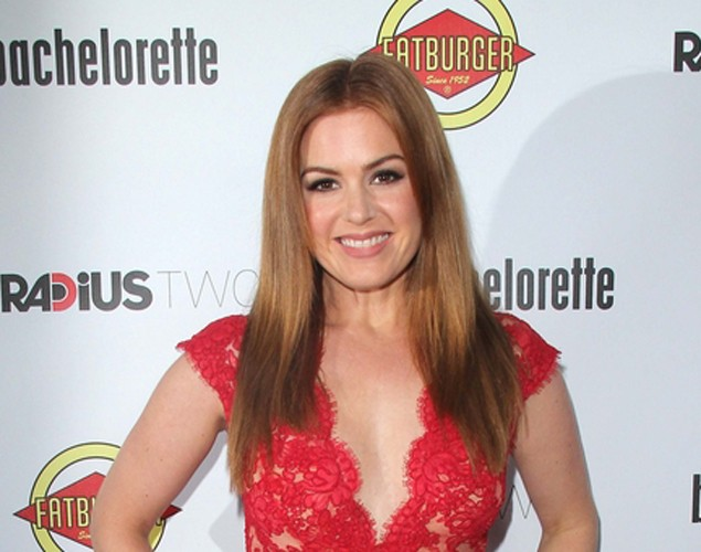 isla-fisher-champions-stay-at-home-mums_43272