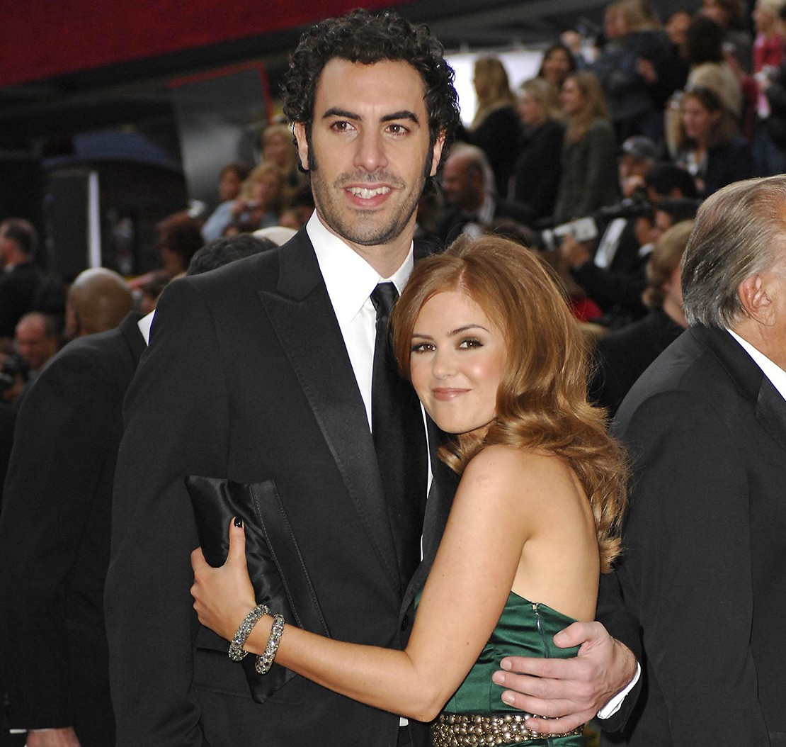isla-fisher-is-pregnant-with-baby-no-3_61592