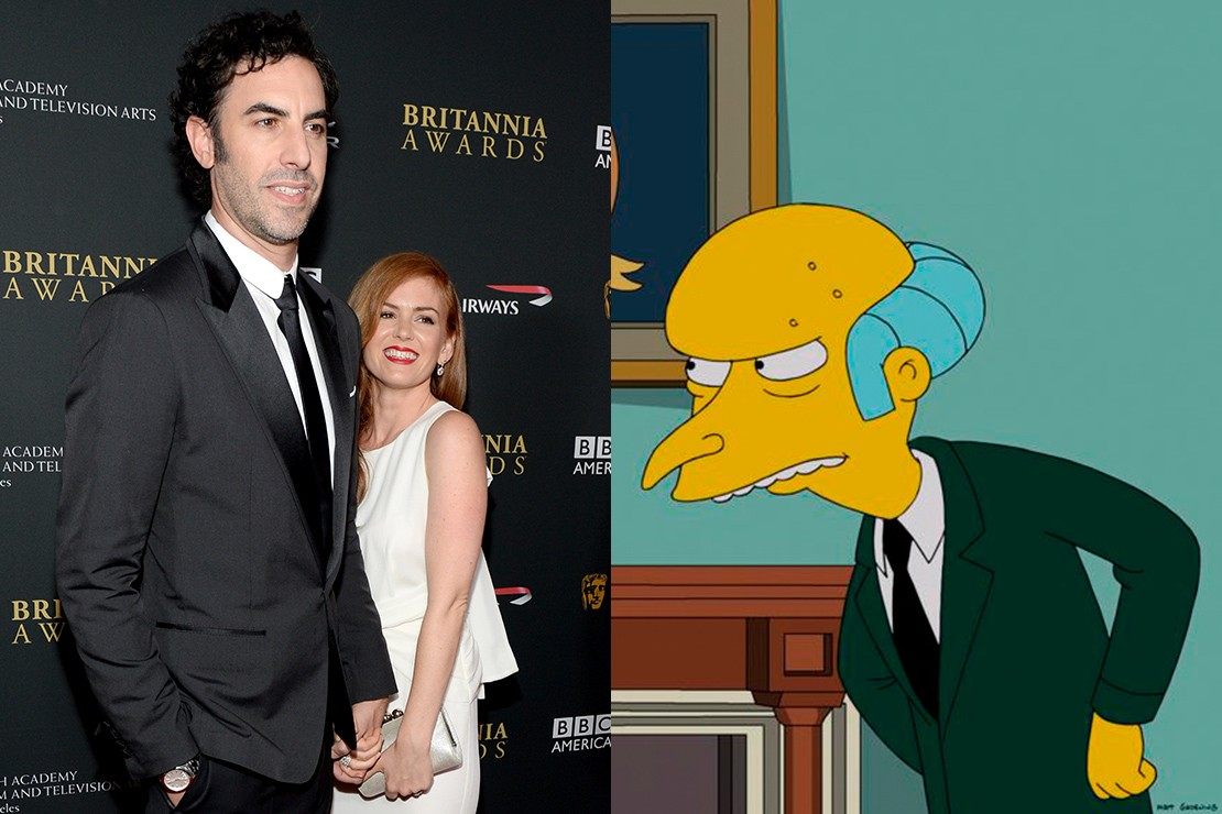 isla-fisher-reveals-simpsons-inspired-baby-name_86721