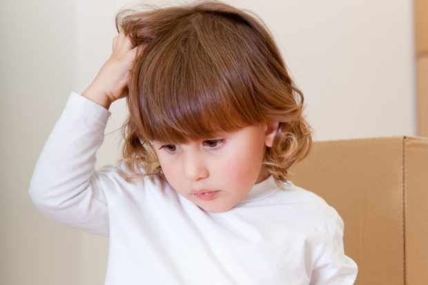 itchy-skin-14-reasons-why-your-child-may-be-scratching_49580