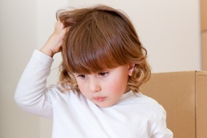 itchy-skin-14-reasons-why-your-child-may-be-scratching_57812