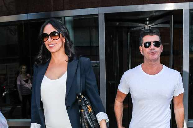 its-a-boy-but-simon-cowell-wont-watch-his-birth_49868