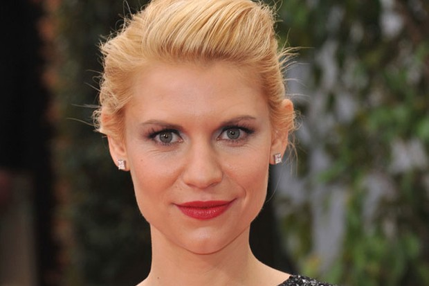 its-a-boy-for-claire-danes_73470